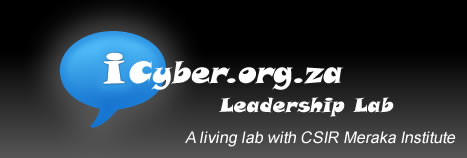 iCyber Leadership Lab